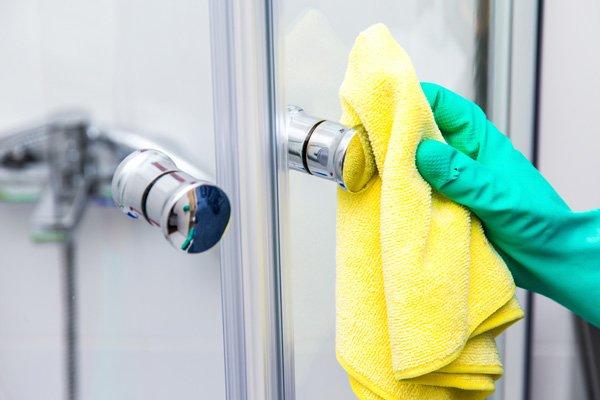 limpieza-hogar