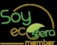 sello-soy-ecosfera