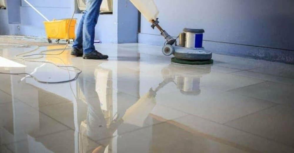 pulimentos de suelo - codigomar(2)